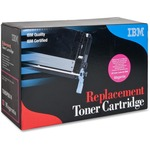 IBM Replacement HP3000 Toner Cartridges IBMTG95P6514