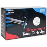 IBM Toner Cartridge (Q6470A) - Black IBMTG95P6516