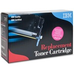 IBM Replacement Toner Cartridge for HP Q6473A IBMTG95P6518