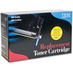 IBM Toner Cartridge (Q6472A) - Yellow IBMTG95P6519