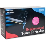 IBM Toner Cartridge (Q7583A) - Magenta IBMTG95P6521