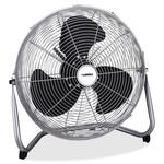 Lorell Floor Fan LLR44554