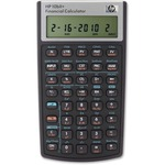 HP 10bII+ Financial Calculator HEW10BIIPLUS