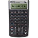 HP 10BIIPlus Financial Calculator HEW10BIIPLUS