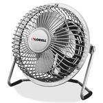 Lorell Portable Fan LLR49252