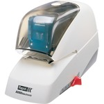 Rapid 5050e Professional Electric Stapler ESS73157