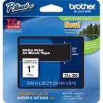 Brother TZ Lettering Label Tape BRTTZE355