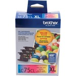 Brother LC753PKS Ink Cartridge BRTLC753PKS