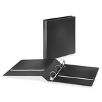 Cardinal BasicSelect Round Ring Binder CRD72721