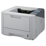 ML-3312ND LASER 33PPM 1200X1200DPI USB 2.0 64MB