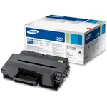Samsung Extra High Yield Toner Cartridge SASMLTD205E