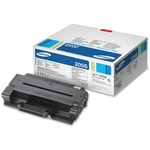Samsung Toner Cartridge - Black SASMLTD205S