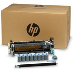 HP Maintenance Kit HEWQ2429A