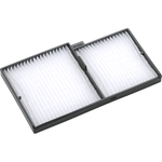 Epson V13H134A29 Replacement Air Filter EPSV13H134A29