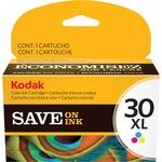 Kodak No. 30XL Ink Cartridge KOD1341080