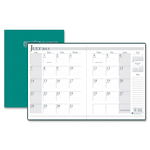 House of Doolittle Academic Planner HOD26109