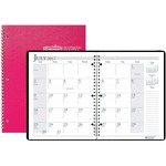 House of Doolittle Academic Planner HOD26305