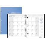 House of Doolittle Academic Planner HOD26308