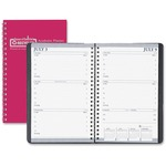 House of Doolittle Academic Planner HOD277505