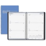 House of Doolittle Academic Planner HOD277508