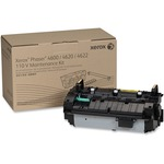 Xerox 110V Fuser Maintenance Kit XER115R00069