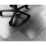 Skilcraft Chair Mat NSN5772528