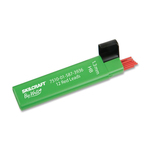Skilcraft Pencil Refill NSN5873936