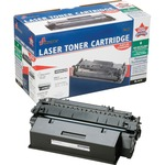 Skilcraft AbilityOne Ultra High Yield Laser Toner Cartridge, BLK, HP 1320,3390 NSN5901499