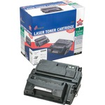 Skilcraft AbilityOne Ultra High Yield Laser Toner Cartridge, BLK, HP 4250,4350 NSN5901500