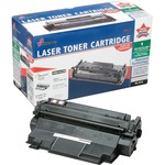 Skilcraft AbilityOne Ultra High Yield Laser Toner Cartridge, BLK, HP 1300 NSN5901501