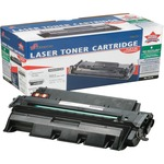 Skilcraft AbilityOne Ultra High Yield Laser Toner Cartridge, BLK, HP P2015,M2727 NSN5901504