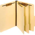 Globe-Weis Manila Classification Folder GLW24000