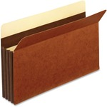 Globe-Weis Heavyweight File Pocket GLWC1526EHD10