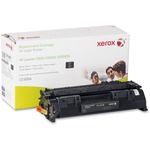 Xerox Toner Cartridge - Black XER6R1489