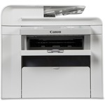 Canon imageCLASS D550 Laser Multifunction Printer - Monochrome - Plain Paper Print - Desktop CNMICD550