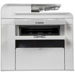 Canon imageCLASS D550 Multifunction Printer (4509B061)