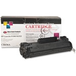 West Point Products Toner Cartridge WPP200121P