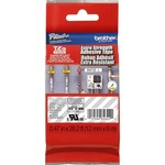 Brother TZe-S135 Extra Strength Label Tape BRTTZES135