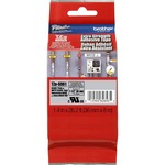 Brother TZE-S961 Industrial Tape BRTTZES961