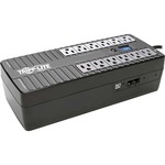 Tripp Lite ECO850LCD 850 VA Desktop UPS TRPECO850LCD