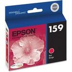Epson UltraChrome Hi-Gloss2 159 Ink Cartridge EPST159720
