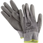 HyFlex 11-627 Safety Gloves ANS116278