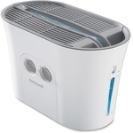 Honeywell Easy-To-Care HCM-750 Humidifier HWLHCM750