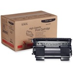 Xerox High Capacity Black Toner Cartridge XER113R00657