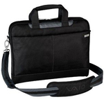 VGPAMT1C15/B BLACK VAIO CASUAL TOPLOAD CASE UP TO 15IN