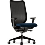 HON Nucleus M4 Back Work Chair HONN103NT90