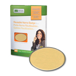 Imprint Plus Mighty Badge Stationary Kit IPP3409