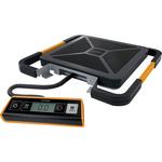 Dymo S400 Digital USB Shipping Scale PEL1776113
