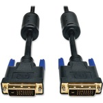 Tripp Lite DVI Dual Link Cable, Digital TMDS Monitor Cable TRPP560006