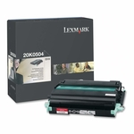 Lexmark C510 Photodeveloper Kit LEX20K0504